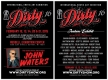 Dirty-Show-with-John-Waters-in-Detroit-Feb-2015