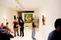 conner-contemporary-art-gallery-washington-dc_edited-2