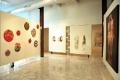 volitant-gallery-exhibit-2_2006