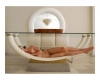 Table-with-mirror