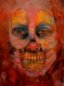 Red-Clown_Oil-on-canvas_PA_Phren1_2013_select