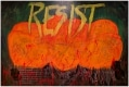 Resist-8-x-10-ft-Acrylic-and-Oil-pastel-on-canvas_PA_SE_IN_2018