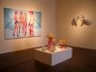 new-gallery-exhibit-1_2009