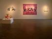 new-gallery-exhibit-2_2009