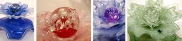 Shunga_Garden_SC_IN_2012_select_PB_exhibition