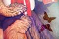 z_pillow-book-exhibition-1-(4)