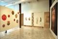 volitant-gallery-exhibit-2_2006