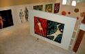 volitant-gallery-exhibit-3_2006