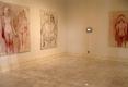 volitant-gallery-exhibit-4_2006