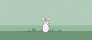 Bunny with ears_2015_News_DR
