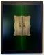 Green Emerald Box_2013