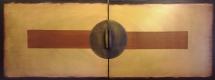 Horizontal-Gold-and-Brown-Box_2013