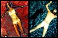 SACRED-FEMININE.-DIPTYCH-61-x-94_photo_2005
