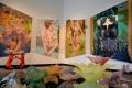 corner-wall-installation-with-shunga-garden