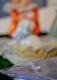 shunga-and-second-nature-