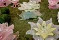 shunga-garden-detail-